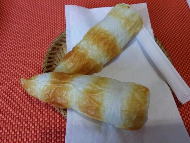 おれんじ食堂 食のエンタテインメント